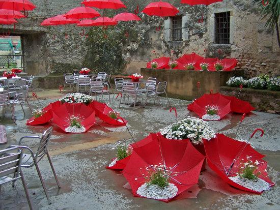 11girona_temps_de_flors10